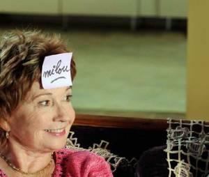 Marion Game : 4 choses à savoir sur la star de Scènes de ménages