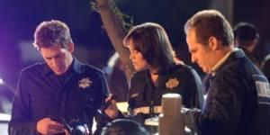 Les Experts Saison 14 : un acteur d'Ally McBeal joue les guest