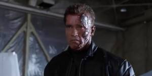 Terminator 5 : Arnold Schwarzenegger parle du scénario de « Genesis »