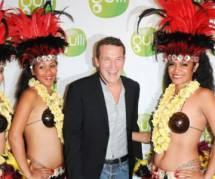 Tahiti Quest : une saison 2 avec Benjamin Castaldi