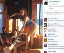 Dan Bilzerian, le Bachelor milliardaire trash d'Instagram