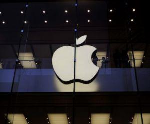 iPhone 6 : deux modèles et deux dates de sortie ?