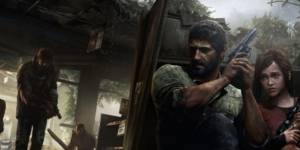 The Last of Us : le jeu bientôt disponible sur PS4