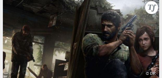 The Last of Us : le jeu bientôt disponible sur PS4