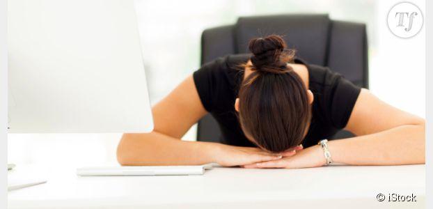 Not to-do list : 6 choses à arrêter immédiatement pour retrouver de l'énergie au boulot