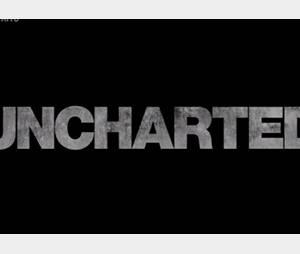 Uncharted 4 : pas de sortie avant 2015