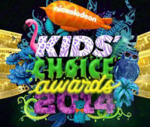 Kids' Choice Awards 2014 : cérémonie en streaming, gagnants et replay en France