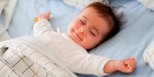Heure d'été : 3 conseils pour aider votre bébé à se re-caler sur le changement d'heure