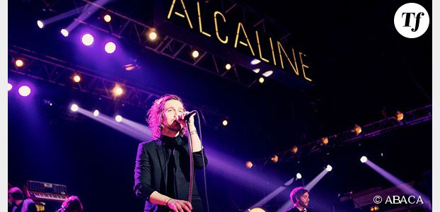 Alcaline : le concert de Julien Doré sur France 2 Replay / Pluzz