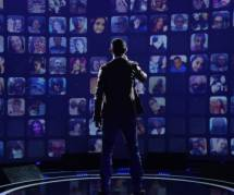 Rising Star : Nikos Aliagas compte regarder l'émission d'M6