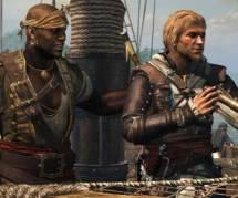 Assassin's Creed 5 Comet: le héros serait un Templier