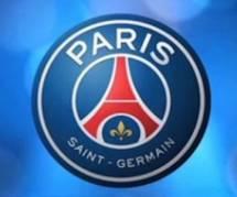 Nice vs PSG : revoir le but des Parisiens en vidéo