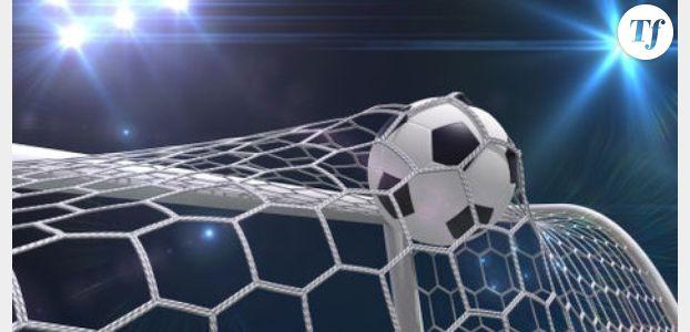 Sochaux vs Marseille (OM) : heure, chaîne et streaming du match (29 mars)