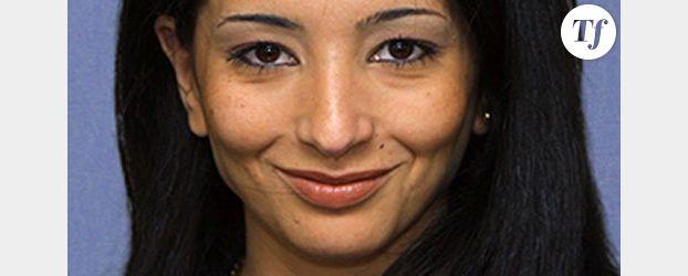 Jeannette Bougrab se dit favorable au mariage homosexuel
