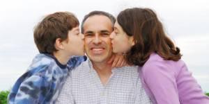 Fête des pères : Idées cadeaux pour les retardataires !