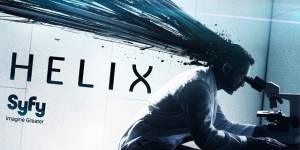 Helix : la série renouvelée pour une saison 2