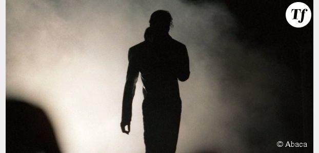 """""""Xscape"""" : huit titres inédits et un nouvel album posthume pour Michael Jackson"""