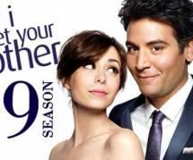 How i Met Your Mother (HIMYM) : pas de saison 10 mais une (presque) suite