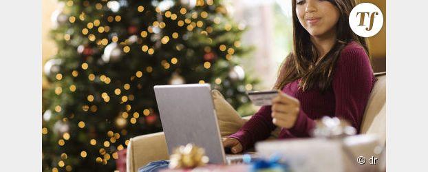 Bon plan : listez vos cadeaux sur Xigle.com !