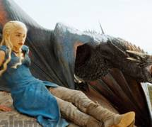 Game of Thrones Saison 4 : les épisodes en streaming VOST en France