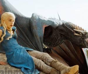 Game of Thrones Saison 4 : les épisodes en streaming VOST en France