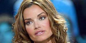 Ingrid Chauvin s'exprime : sa fille Jade victime de la mort subite du nourrisson ?