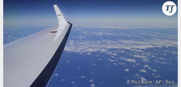 Malaysia Airlines : des films déjà prévus sur la disparition de l'avion