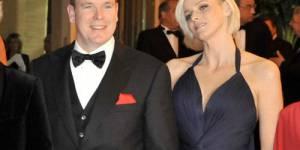 Mariage Albert et Charlène : Alain Ducasse aux fourneaux pour le couple princier