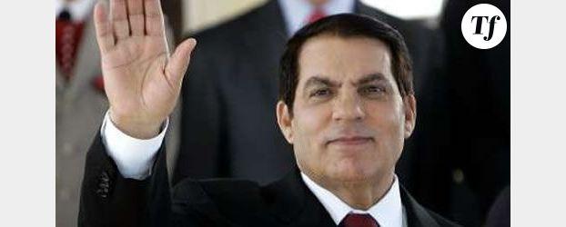 Tunisie : le procès de Ben Ali s'ouvre sans l'intéressé