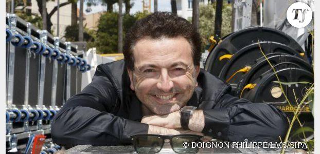 Gérald Dahan piège olivier Falorini : écouter le poisson d'avril de l'imitateur ?