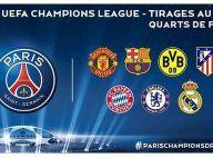 Date Match Chelsea