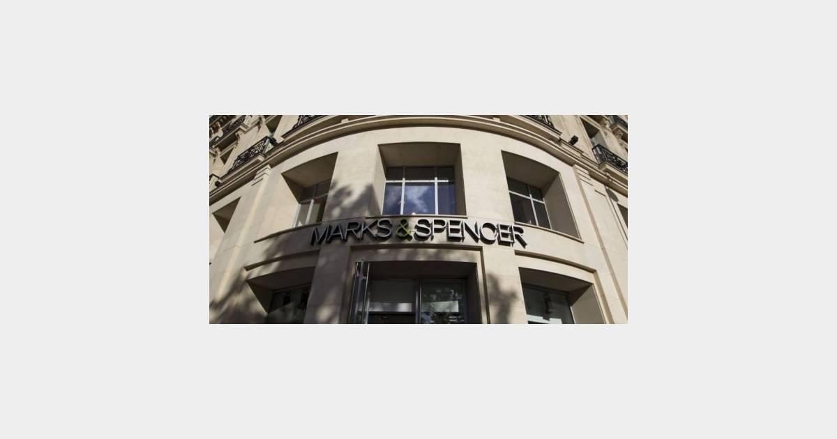 Marks spencer paris date et lieux des prochaines for Adresse mark and spencer paris