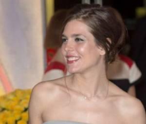 Conscious : Charlotte Casiraghi s'associe à H&M pour promouvoir la marque éco-responsable