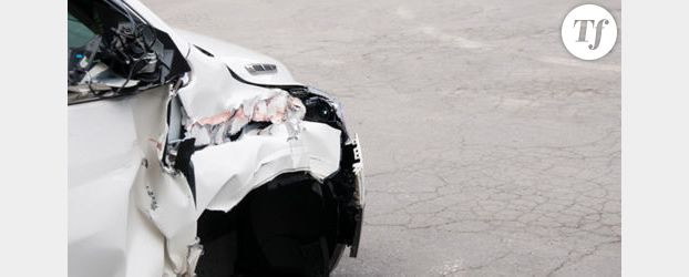 Quelles sont les démarches à faire après un acident de voiture ?