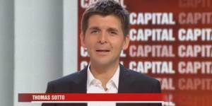 Capital : scandale autour du poulet, KFC et secrets des frites – M6 Replay / 6Play
