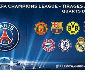 Chelsea vs PSG : le match en direct live sur Canal + ou beIN SPORTS ? (8 avril)