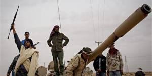 Libye : une bavure de l'Otan fait neuf victimes civiles à Tripoli