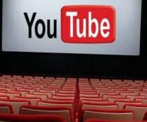 Youtube : plus populaire que Facebook en France