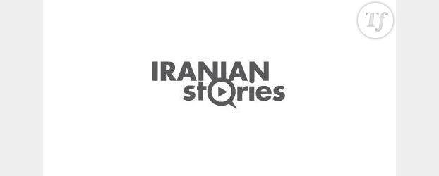 Iranian Stories : une plateforme pour témoigner de la « révolution verte »
