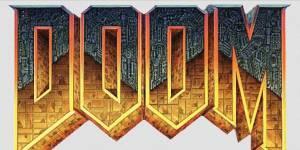 Doom 4 : une bêta sur PS4 et Xbox One