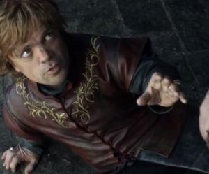 Game of Thrones : Tyrion Lannister est le chouchou des Français