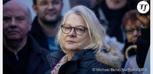 Parenthèse inattendue : Frédéric Lopez répond aux critiques de Balasko