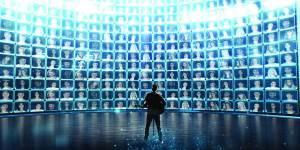 """""""Rising Star"""" : le télé-crochet évènement de M6 diffusé en partenariat avec Facebook"""