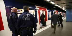 Grève dans le RER A et B : la Fête de la Musique épargnée par les perturbations