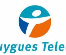 Free voudrait racheter Bouygues Telecom