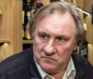 Gérard Depardieu peut garder son permis de conduire