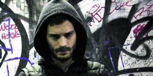 The Fall : une saison 2 et de nouveaux épisodes ?