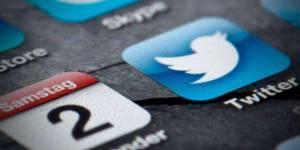Twitter : découvrez le nouveau look du réseau social