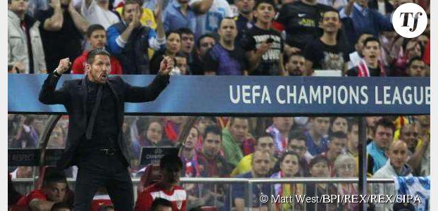Ligue des Champions : M6 voudrait diffuser des matchs