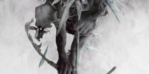 The Hunting Party : Linkin Park dévoile la pochette et la date de son nouvel album